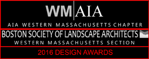 WMAIA Design Awards