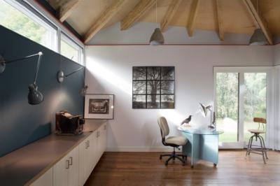Kernan Studio