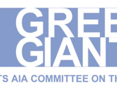 Green Giant Awards