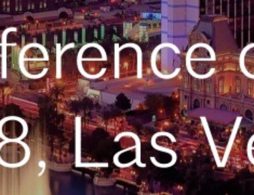 A'19 Conference REGISTRATION