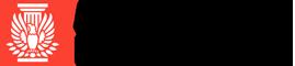 WMAIA Logo